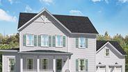 New Homes in South Carolina SC - Riverside at Carolina Park by Stanley Martin Homes