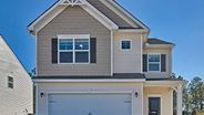 New Homes in South Carolina SC - Clairbourne Springs by Stanley Martin Homes