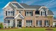 New Homes in South Carolina SC - Mount Vintage by Stanley Martin Homes