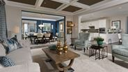 New Homes in Maryland - Greenleigh by Williamsburg Homes