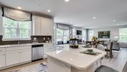 New Homes in Maryland - Poplar Pointe by Williamsburg Homes