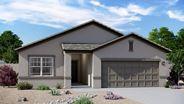 New Homes in Arizona AZ - Magic Ranch by Starlight Homes