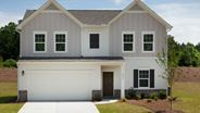 New Homes in Georgia GA - Bridlewood Farms by Starlight Homes