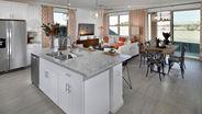 New Homes in Arizona AZ - Coyote Ridge - Classic Series by Meritage Homes