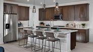 New Homes in Arizona AZ - Coyote Ridge - Estate Series by Meritage Homes
