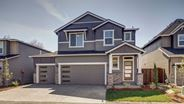 New Homes in Washington WA - Dogwood Estates by Pacific Lifestyle Homes
