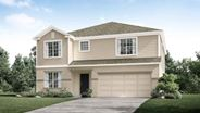 New Homes in Florida FL - Brightwater by Maronda Homes