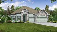 New Homes in Florida FL - Burnt Store by Maronda Homes