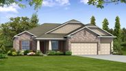 New Homes in Florida FL - Burnt Store Village by Maronda Homes