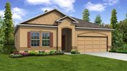 New Homes in Florida FL - Cape Coral Lots by Maronda Homes