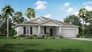 New Homes in Florida FL - Deep Creek by Maronda Homes