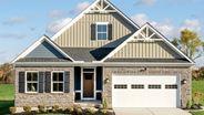 New Homes in New Jersey NJ - Hawk Pointe 55+ Singles by Asbury Farms Urban Renewal LLC by Ryan Homes