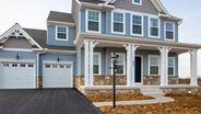 New Homes in Pennsylvania PA - Logan Greens by Keystone Custom Homes