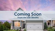 New Homes in Virginia VA - Montebello by Del Webb by Del Webb