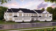 New Homes in New Jersey NJ - Venue at The American - Townes by Lennar Homes