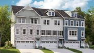 New Homes in Maryland - Sea Oaks Village by Lennar Homes
