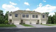 New Homes in Florida FL - Bent Tree by Maronda Homes