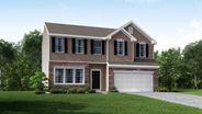 New Homes in Ohio OH - Ashton Crossing by Maronda Homes