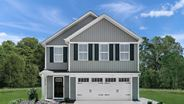 New Homes in Ohio OH - Chestnut Run by Ryan Homes