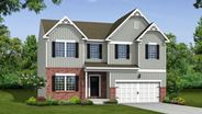 New Homes in Ohio OH - Hickory Grove by Maronda Homes