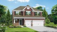 New Homes in Ohio OH - Keystone Crossing by Maronda Homes