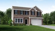 New Homes in Ohio OH - Riverbend At Scioto Landing by Maronda Homes