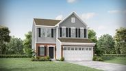New Homes in Ohio OH - Sussex Place by Maronda Homes
