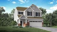 New Homes in Ohio OH - The Meadows At Shannon Lakes by Maronda Homes