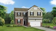 New Homes in Ohio OH - Trails At Chatterton East by Maronda Homes