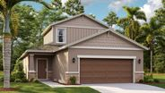 New Homes in Florida FL - Avalon Park by Avex Homes