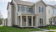 New Homes in Florida FL - Dillard Pointe by Avex Homes