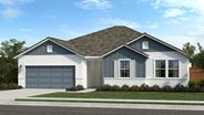 New Homes in California CA - Bartlett at Mason Trails by KB Home