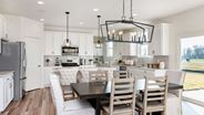 New Homes in Kentucky KY - Shakes Run by Pulte Homes