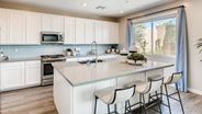 New Homes in Nevada NV - Skye Canyon - Belterra II by Lennar Homes
