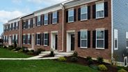New Homes in Missouri MO - Springwell Village by Benton Homebuilders