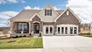 New Homes in Missouri MO - Windsor Park by Consort Homes
