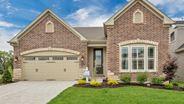 New Homes in Missouri MO - Arden Pointe by Fischer & Frichtel Homes