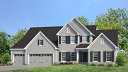 New Homes in Missouri MO - Fienup Farms - Heritage by Fischer & Frichtel Homes