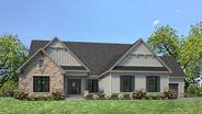New Homes in Missouri MO - Fienup Farms - Luxury Villa by Fischer & Frichtel Homes
