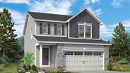 New Homes in Missouri MO - MacKay Vista by Fischer & Frichtel Homes
