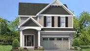 New Homes in Missouri MO - The Villages at Brightleaf - Orchard Village by Fischer & Frichtel Homes