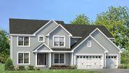 New Homes in Missouri MO - Wyndgate Oaks by Fischer & Frichtel Homes