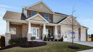 New Homes in Missouri MO - Fienup Farms by McBride Homes