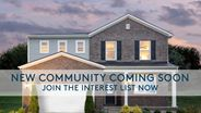 New Homes in Michigan MI - Fuhrmann Woods by Pulte Homes