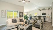 New Homes in Missouri MO - Valley at Winding Bluffs by McBride Homes