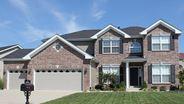 New Homes in Missouri MO - Estates at Huntington Glen by McBride Homes