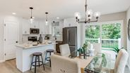 New Homes in Missouri MO - O'Brien Place by McBride Homes