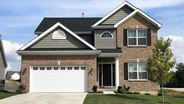 New Homes in Missouri MO - Lions Valley by McBride Homes