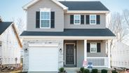 New Homes in Missouri MO - Locust Valley by McBride Homes