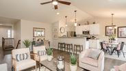 New Homes in Missouri MO - Eskridge Estates by McBride Homes